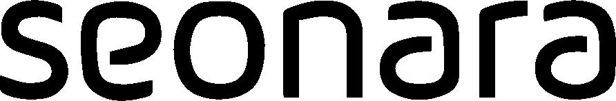 LinkTool Technologies